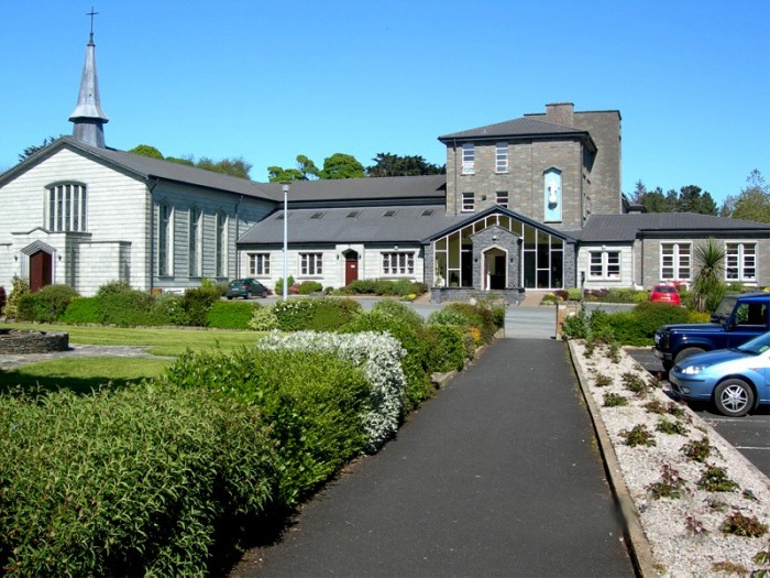 Ards Friary Retreat & Conference Centre